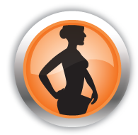 Fat Vanish natural weight loss program logo
