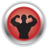 MuscleNOW natural bodybuilding program logo